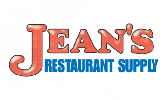 Jean S Restaurant Supply Mcallen Tx Www