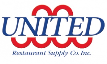 United Restaurant Supply Co Inc Mission Tx 956 519 8555