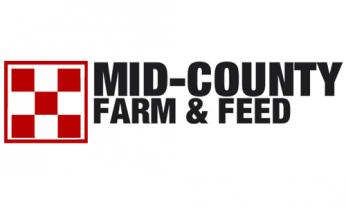 Mid County Farm Feed Supply Nederland Tx Www Midcountyfarmandfeed Com 409 722 4933