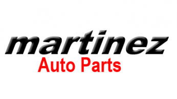 Auto parts hidalgo tx : Cheap picture framing