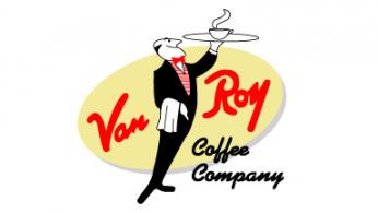 Van Roy Coffee Company