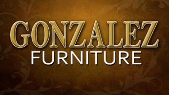 Gonzalez Furniture Appliance Mcallen Tx 956 631 8900