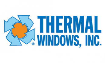 Thermal Windows Inc 12805 East 31st Tulsa Ok 74146