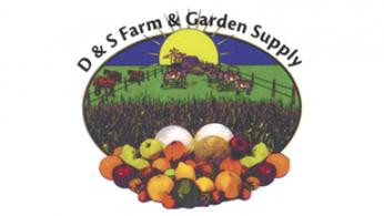D U0026 S Farm U0026 Garden Supply LLC