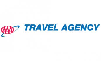 AAA Travel Agency - La Quinta, CA   760-777-4770