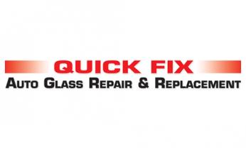 Quick Fix Auto Glass Repair Replacement Palm Desert Ca Www