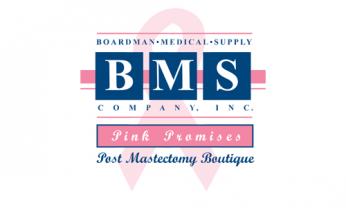 Boardman Medical Supply - Girard, OH | www boardmanmedicalsupply com