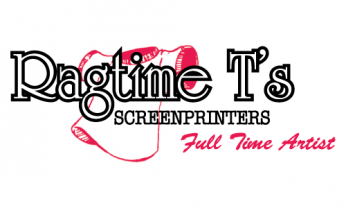 Image result for ragtime ts