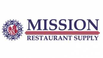 Mission Restaurant Supply Mcallen Tx Www Missionrs Com