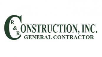 R R Construction Inc Sulphur La Www Randrconst Net 337 558 7362