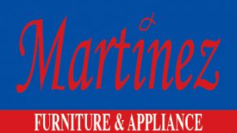 Martinez Furniture Appliance Pharr Tx