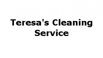 Teresa S Cleaning Service