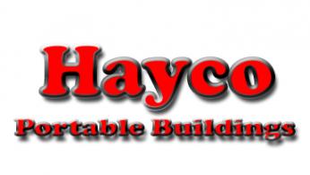 Hayco Portable Buildings
