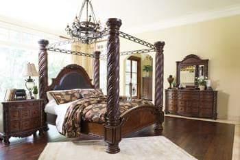 Lake Charles Furniture. U2039 U203a