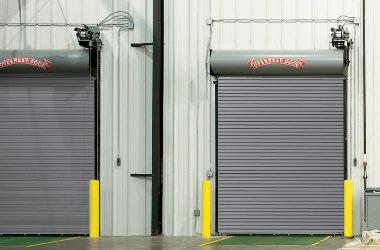 Captivating Overhead Door Company Of Beaumont Inc. U2039 U203a