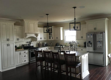 Bath And Kitchen Idea Center Owensboro Ky