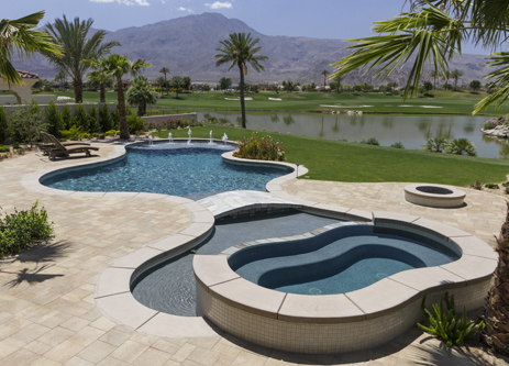 Aqua Pool Co Thousand Palms Ca Www Aquapoolco Net