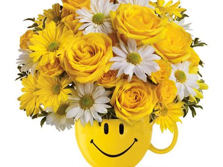 Bonita Flowers & Gifts. ‹ ›