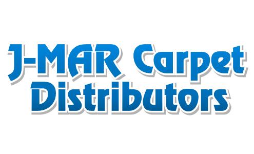 J-Mar Carpet Distributors - Oklahoma City, OK