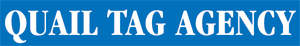 Quail Tag Agency - Oklahoma City, OK
