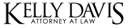 Kelly Davis Attorney At Law - Oklahoma City, OK
