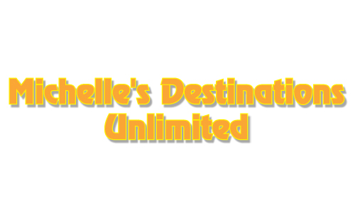 Michelle's Destinations Unlimited - Norman, OK