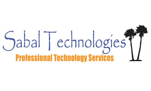 Sabal Technologies - Homestead Business Directory
