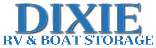 Dixie RV & Boat Storage - La Feria, TX