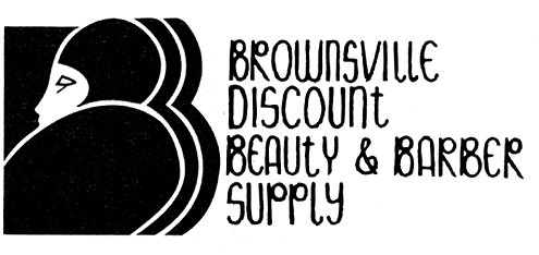 Brownsville Discount Beauty - Homestead Business Directory