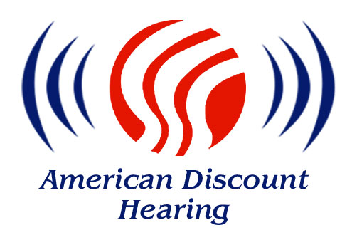 American Discount Hearing - Homestead Business Directory