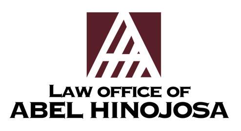Law Office of Abel Hinojosa - Edinburg, TX