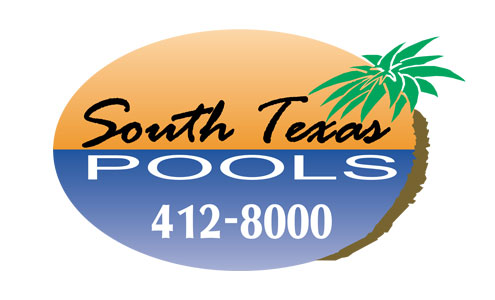 South Texas Pools - La Feria, TX