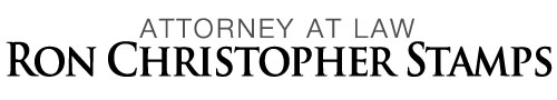 Ron Christopher Stamps Llc - Homestead Business Directory