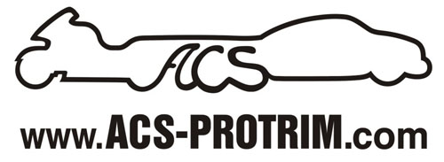 Acs Automotive - Shreveport, LA