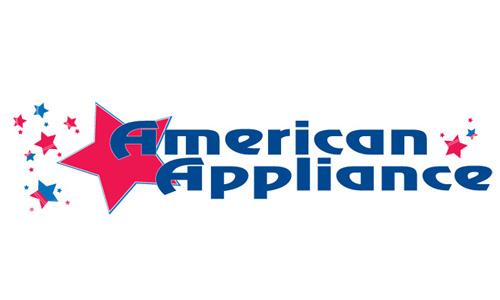 American Appliance - Bossier City, LA