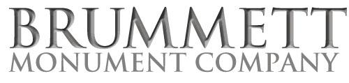 Brummett Monument Co - Jeffersonville, IN