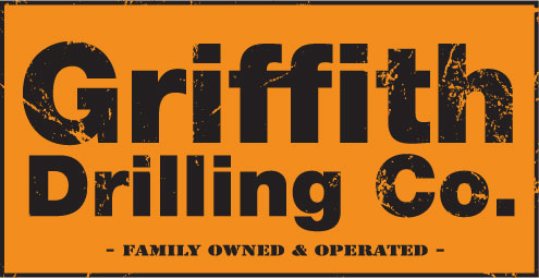 Griffith Drilling Co - Bolivar, OH