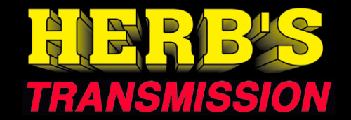 Herb's Transmission Service - Canton, OH