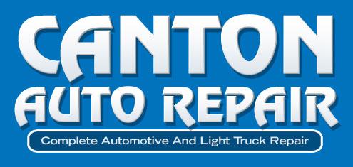 Canton Auto Repair - Canton, OH
