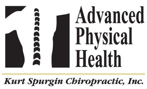 Advanced Physical Health - Indio, CA