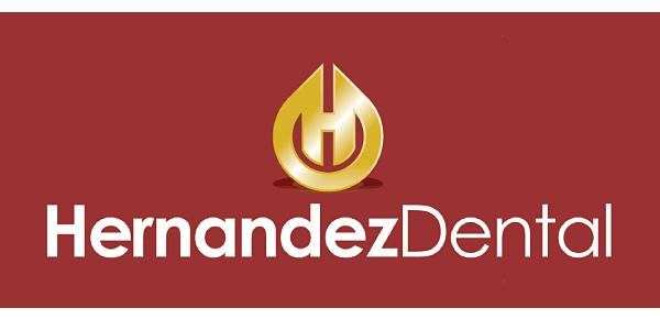Hernandez Dental - Indio, CA