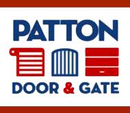 Patton Door & Gate - Palm Springs, CA