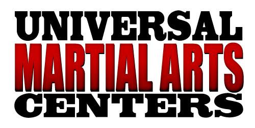 Universal Martial Arts Centers - Palm Desert, CA