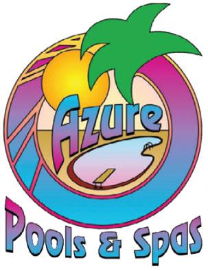 Azure Pools & Spas INC - Palm Desert, CA