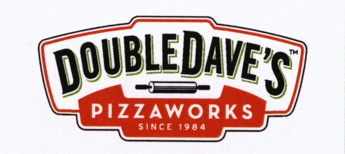 Double Dave's Pizzaworks - Spring, TX