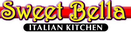 Sweet Bella - Homestead Business Directory
