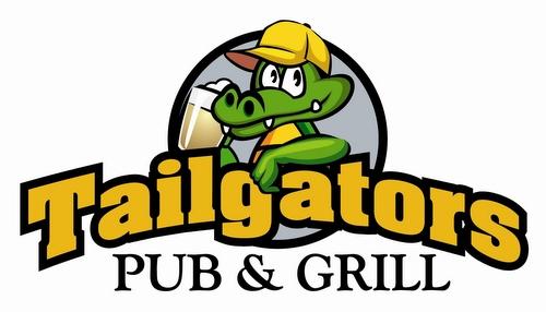 Tailgators Pub & Grill - Conroe, TX