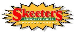 Skeeter's Mesquite Grill - Spring, TX