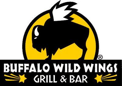 Buffalo Wild Wings - Conroe, TX
