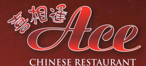 Ace Chinese Restaurant - Spring, TX